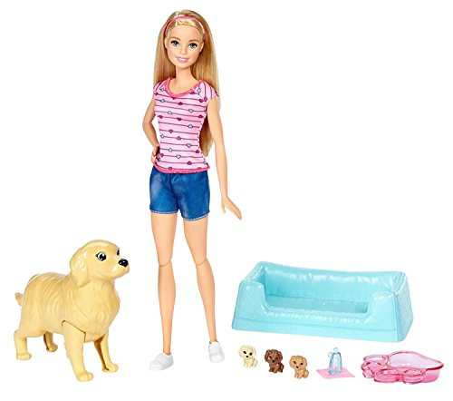 Toys For Girls 6 8 : Top toys for girls age to all the on her