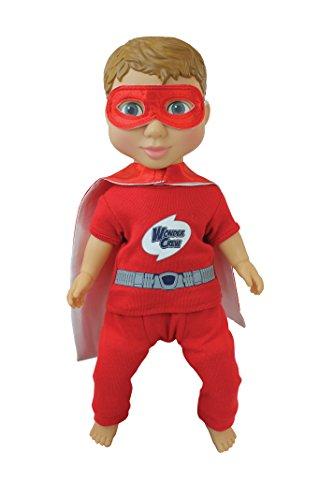 Super Hero Toys For Boys : Best toys for preschool boys top preschoolers