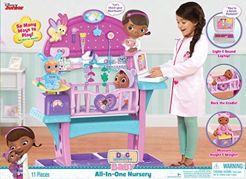 Best Toys For Preschool Girls 2018 Top Toys For
