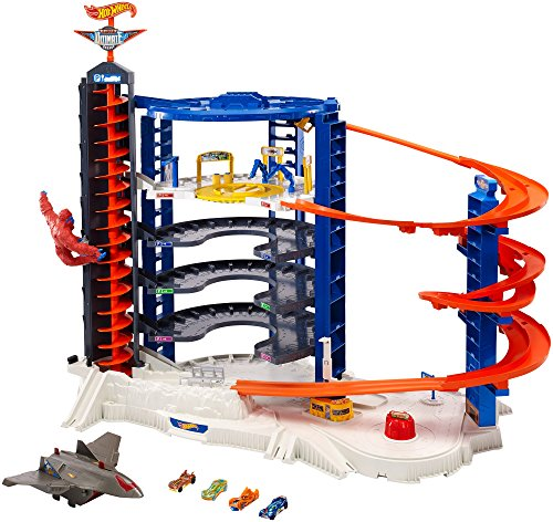 Cool Toys For Boys Age 8 : Top toys for boys age to epic