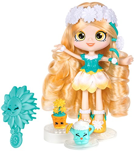 Popular Girls Toys Age 6 : Top toys for girls age to all the on her
