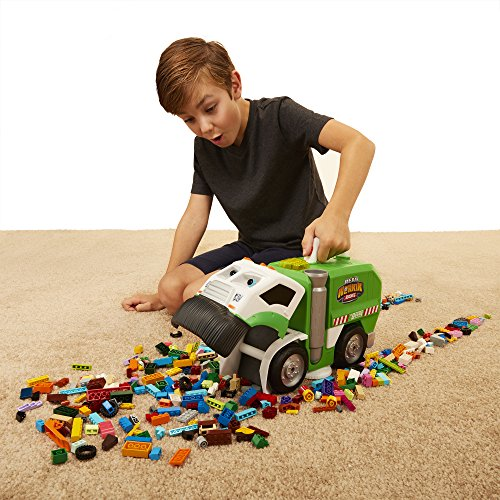 Best Toys Boys Age 12 : Top toys for boys age to epic