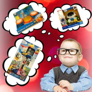 Best Toys for Preschool Boys and Best Toys for Preschoolers too