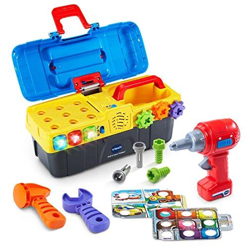 Great Toys For Preschoolers : Best toys for preschool boys top preschoolers