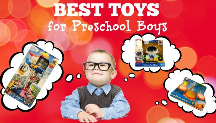 Best Preschool Toys : Arts and crafts archives toysenberry