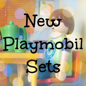 best new playmobil sets for kids