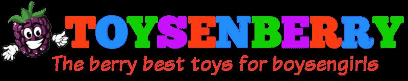 Toysenberry